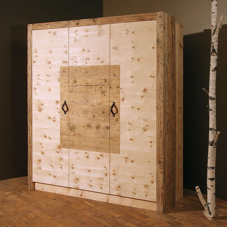 bett mahdl dloigoma. Black Bedroom Furniture Sets. Home Design Ideas